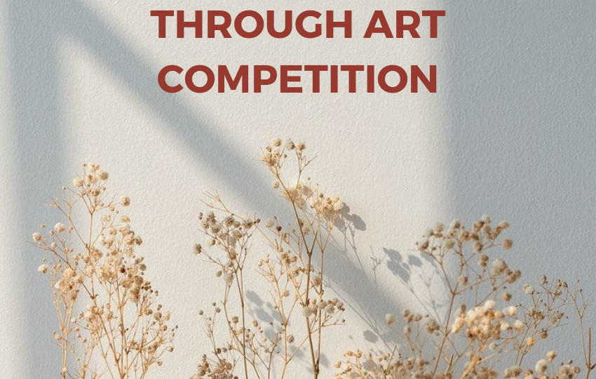 Copy of AIDCF Competition