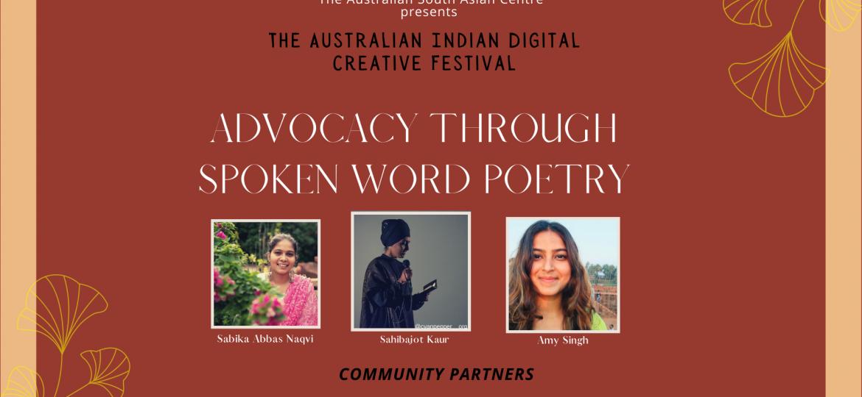 Copy of The Australian Indian Digital Creative Festival-