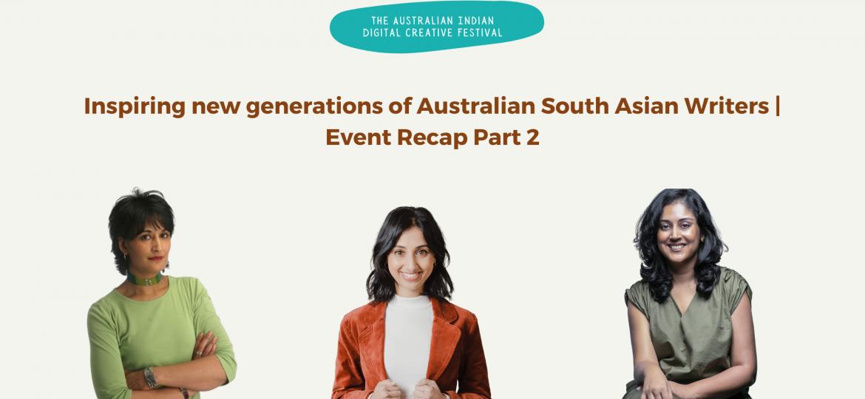 Blog Banner Writer's post event (3)