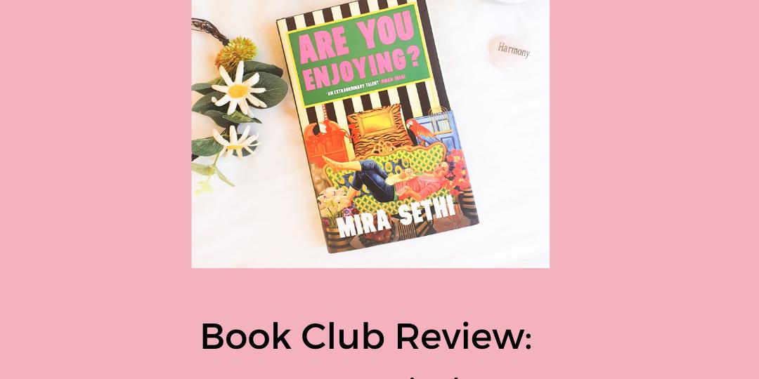 Book Reviews (3)