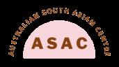 Australian South Asian Centre